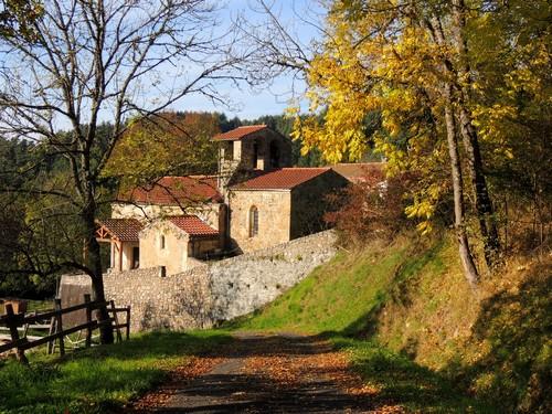 Valz 1 automne 2015